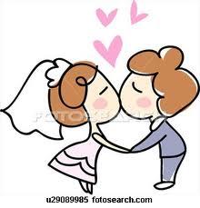 Förhållande och äktenskap
