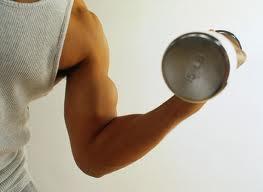 Hur många set i styrketräning?