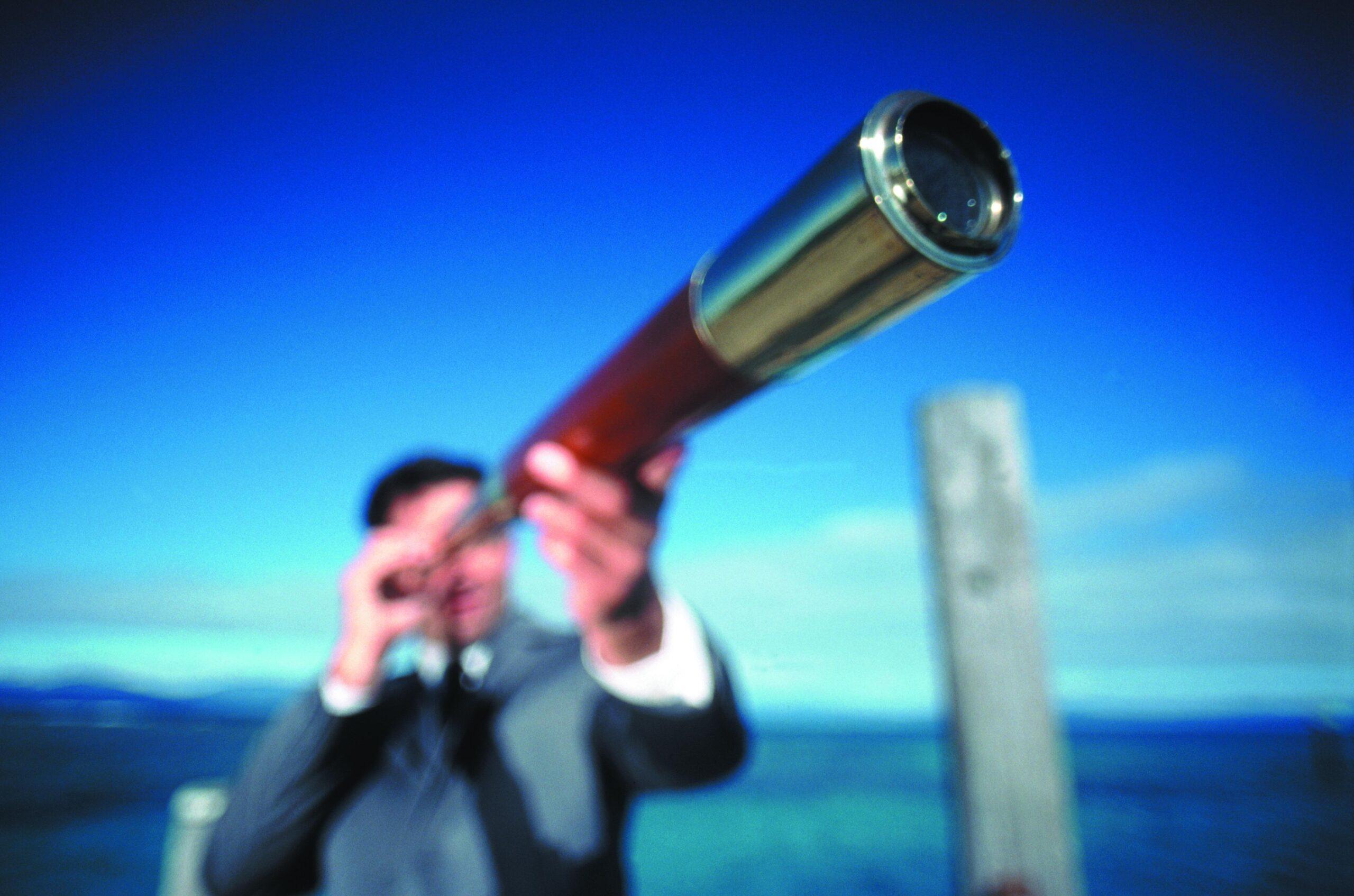 Dags för träningsmålen 2012!