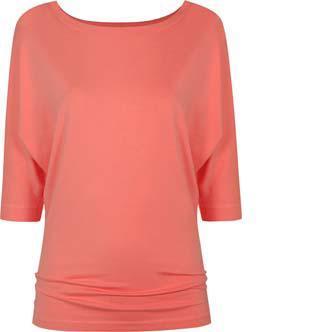 Makila clothing