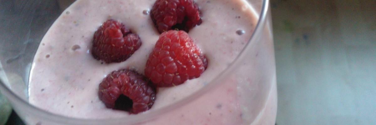 Den saknade smoothien – efterlyser de bästa recepten!