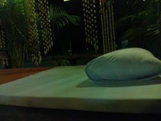 thai falkenberg billig massage