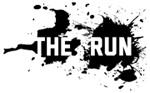 Vinn startplats för ditt lag till The Run