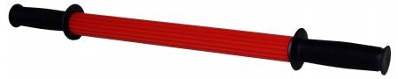 SMR- utrustning: Foam roller