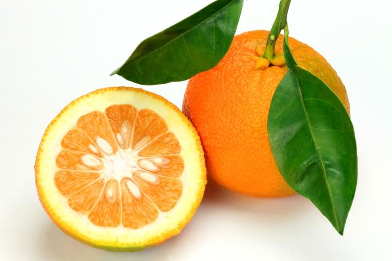 Undvik synefrin som kosttillskott