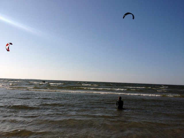 storsand kites