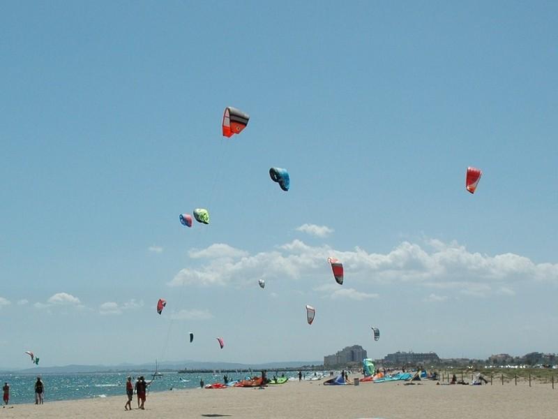 Costa Brava imorgon