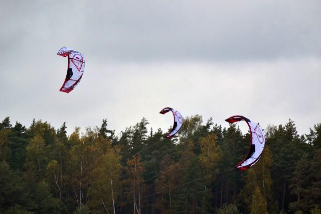 Airush Razor 2014