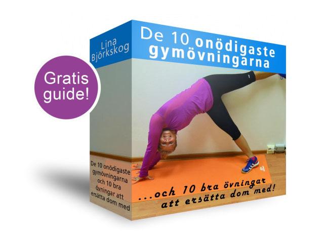 gymguide