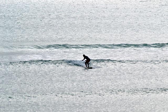 vågsurfing boa vista