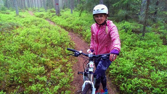 cykling fäboda 2