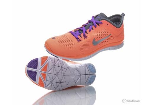 Nike Billiga träningsskor