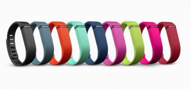 fitbit flex aktivitetsarmband
