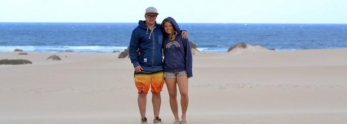 Det bästa och det sämsta från Fuerteventura