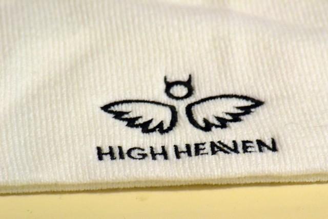 highheaven