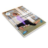 träningsprogram med hantlar