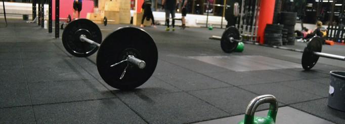 Tips för att välja rätt gym