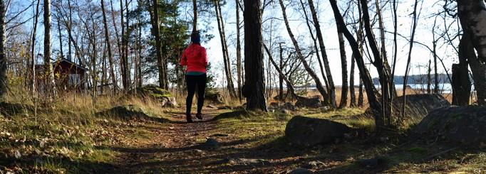 Veckans utmaning: Träna något du inte tränat på länge