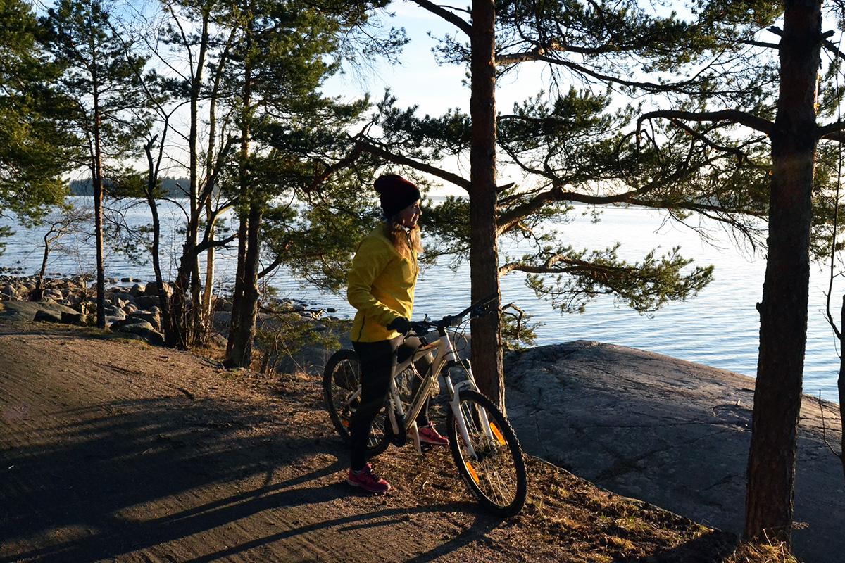 cykeltur5