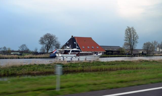 nederländerna3