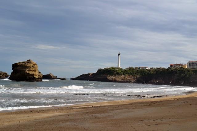 biarritz8