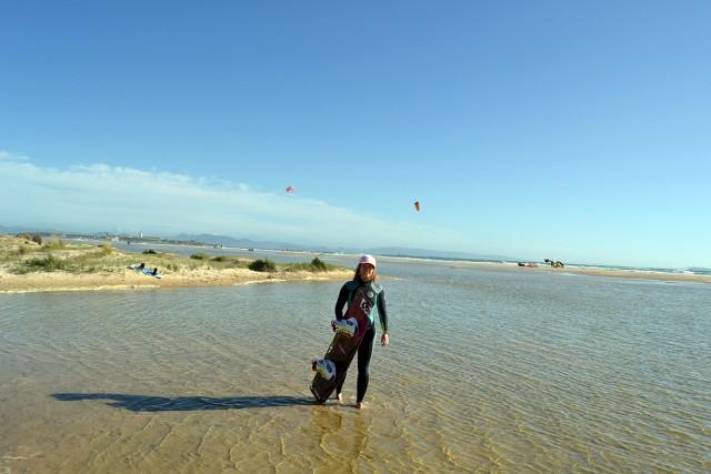 kite2