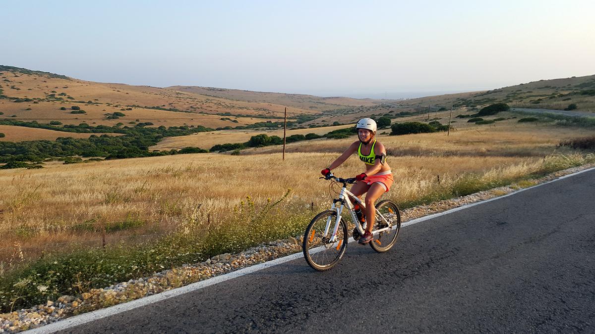 cykelbolonia
