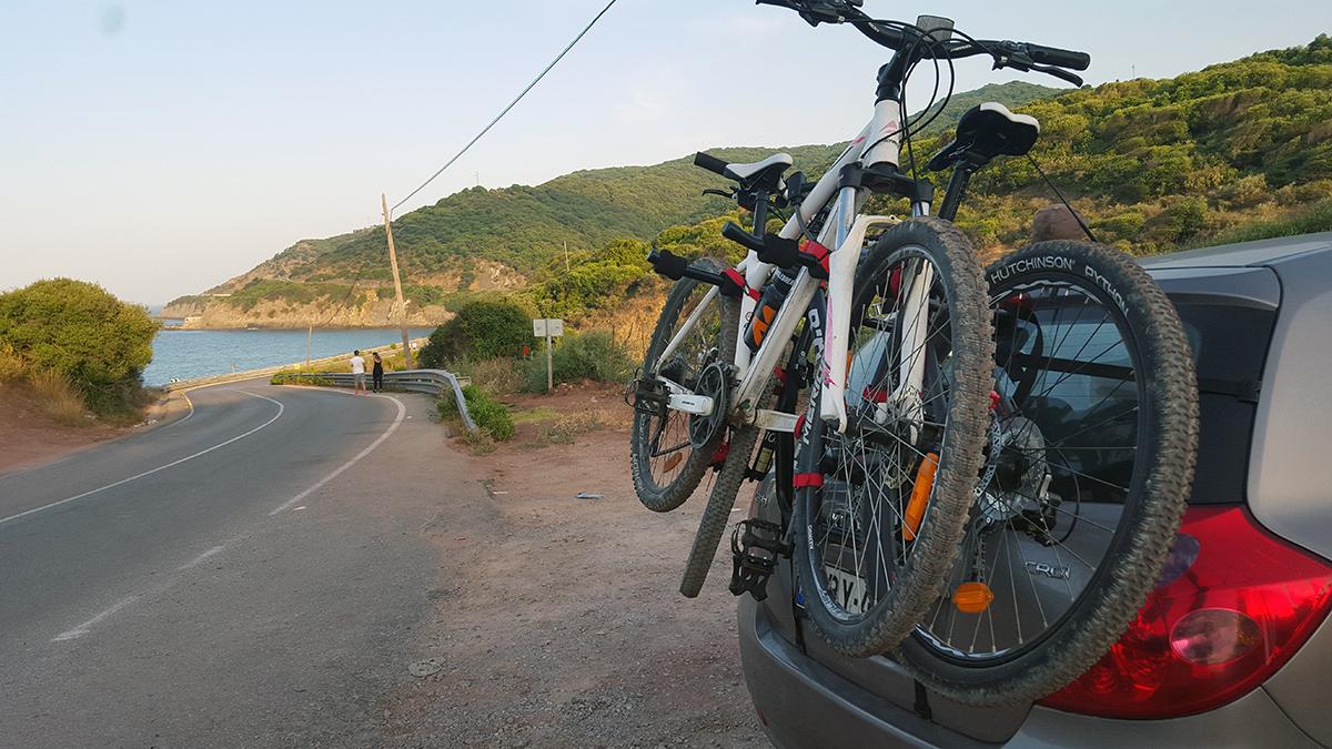 cykling4