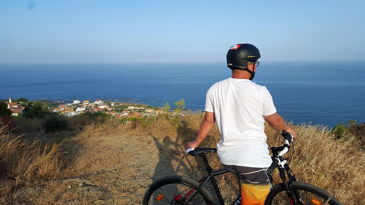 cykling6