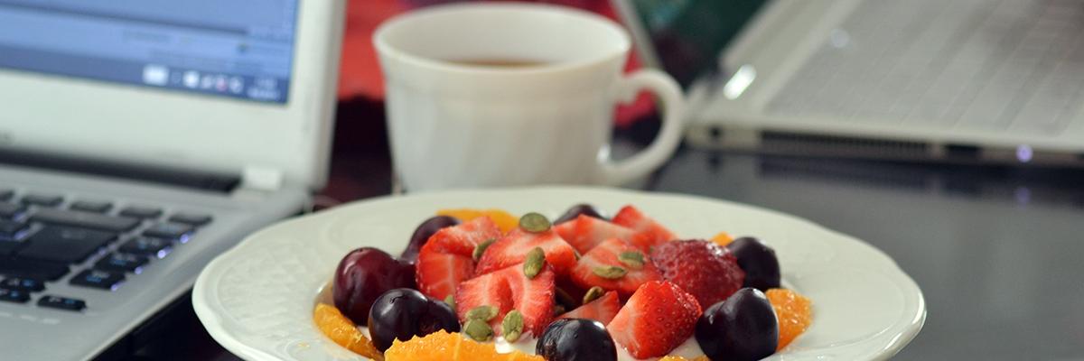 Lucka 17: Räkna ut ditt kaloribehov (för dig som gör det fel)