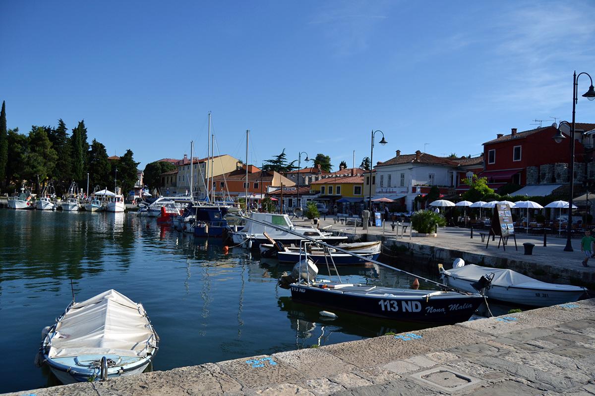 kroatien3