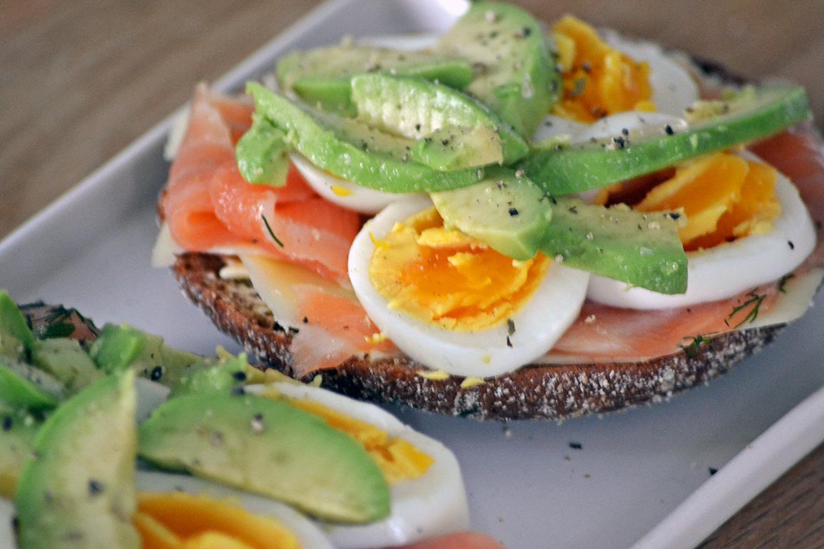 hälsosam laxsmörgås2