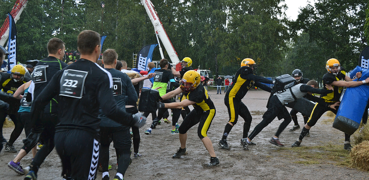 tough viking5