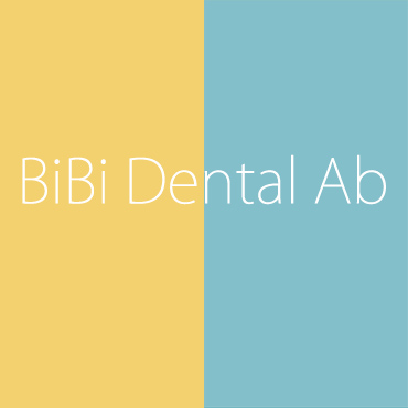 Bibi Dental