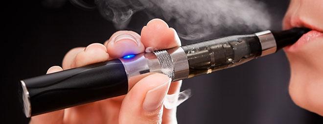 el-cigaretter