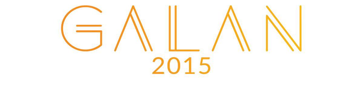 Mina nomineringar till finlandssvenska bloggalan 2015