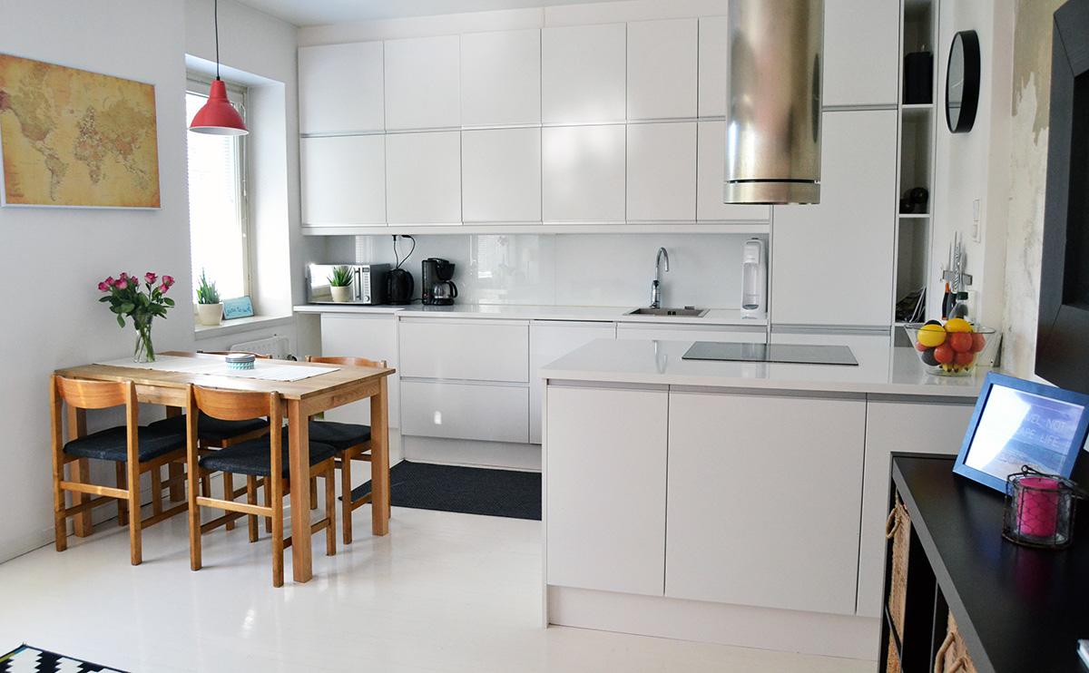 lägenheten1