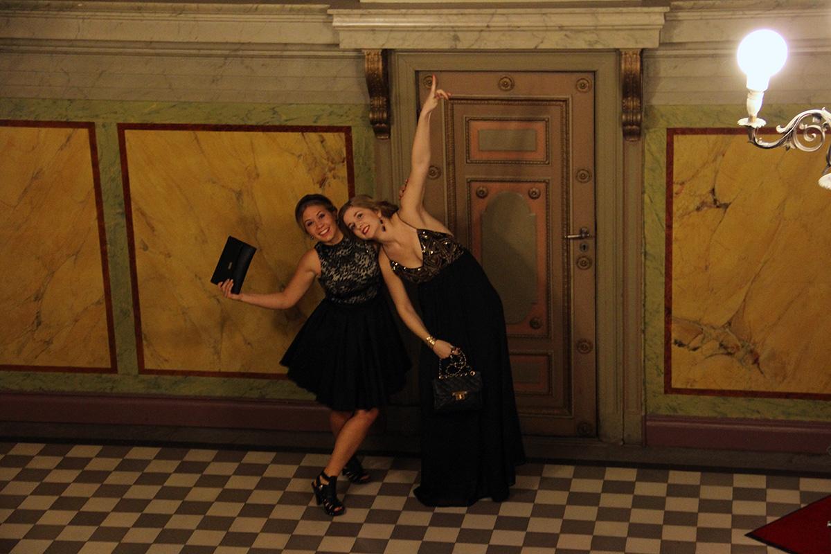 finlandssvenska bloggalan 2015
