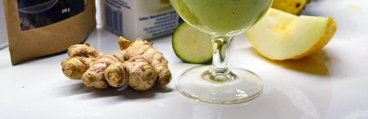 Antioxidanter och kalorier: Så här räknar du ut ditt kaloribehov