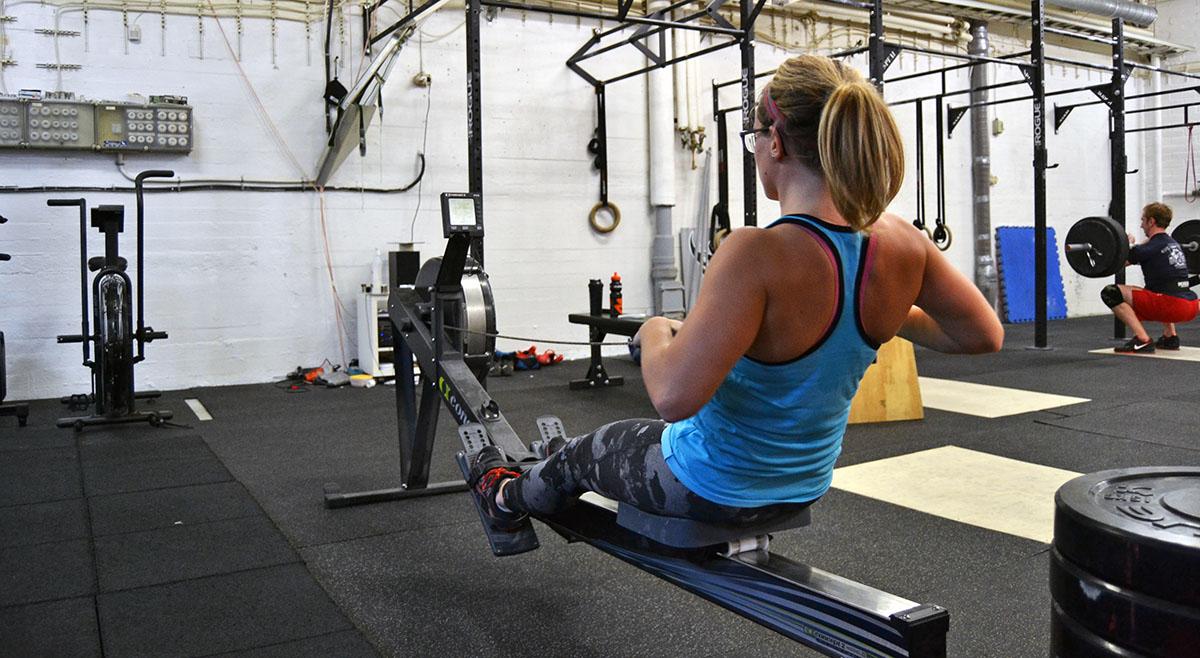 träning glädjehormoner