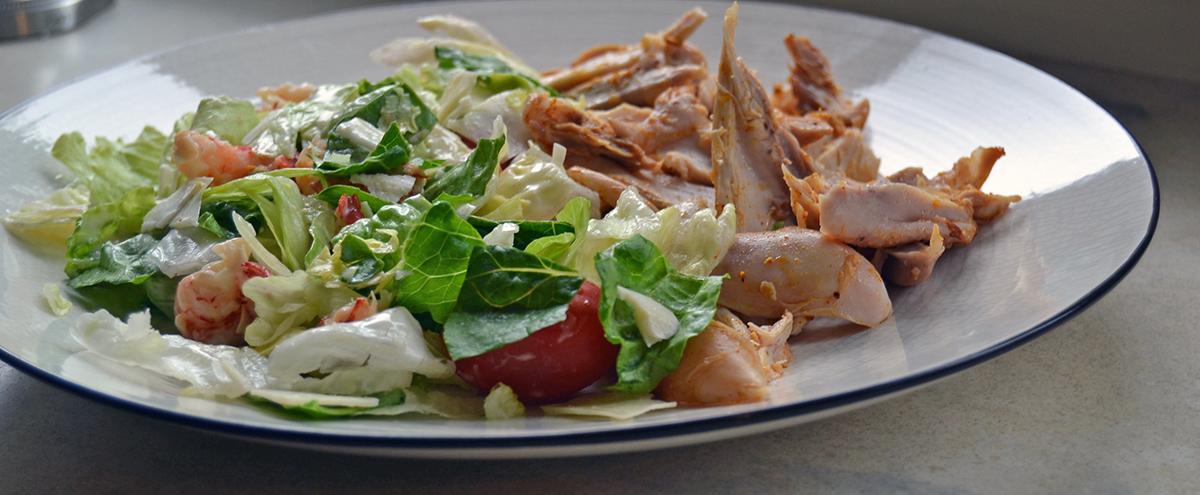 lunch kyckling2