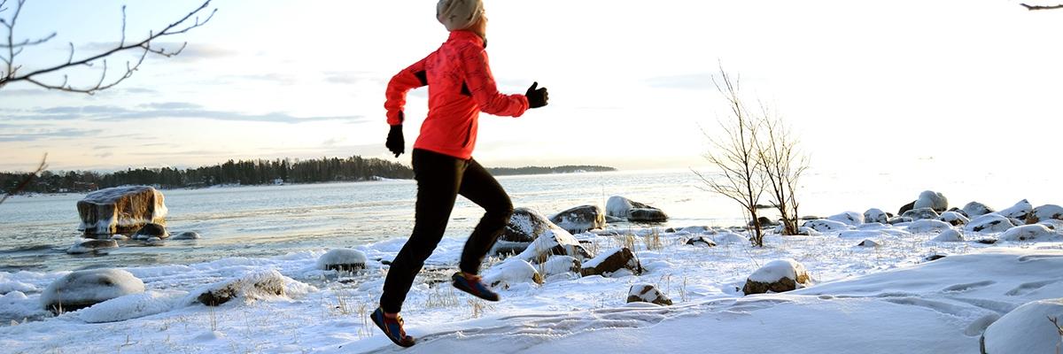 14 veckor upplägg inför halvmarathon/milen – så här ska du springa i vår!