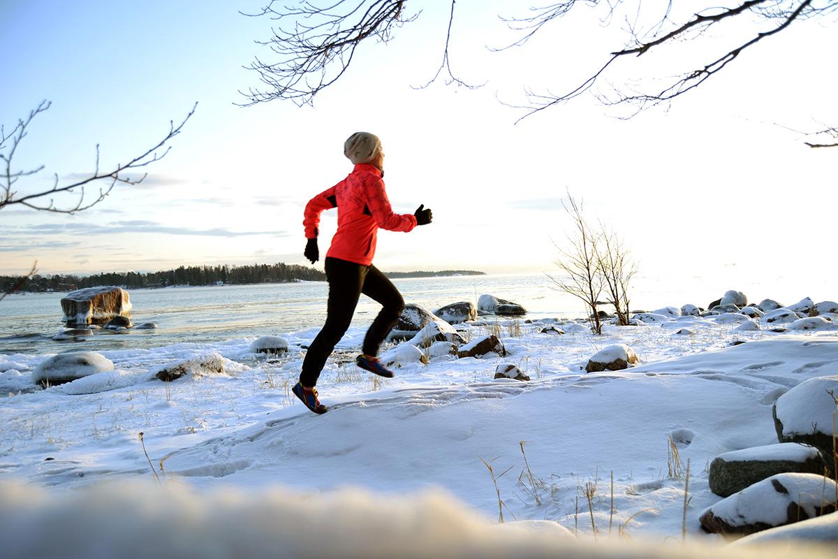 Forskning dödar myt: Konditionsträning påverkar inte styrketräning negativt