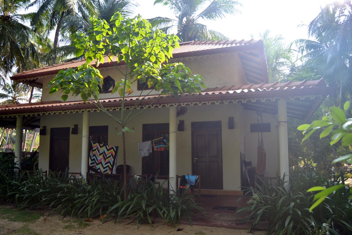 hotellet3