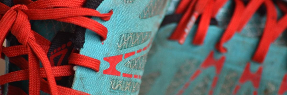 Intervallträning för löpare – tips på träningpass