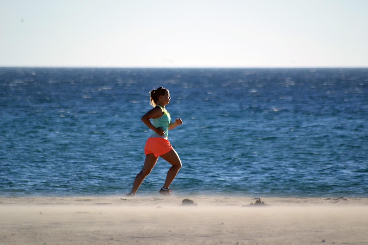 styrketräning för tjejer