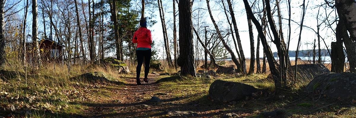 4 läsarfrågor om löpning och löparskor