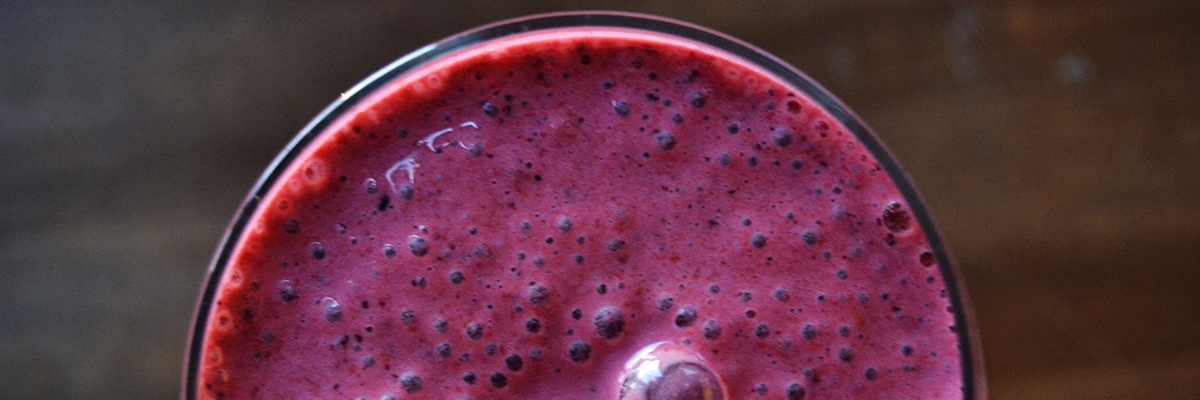 3 viktiga saker du behöver veta om kost (och finlandssvenskar)