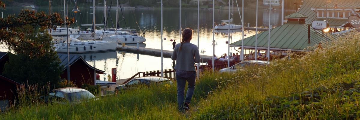 Seglingsveckan Sverige-Finland: Det bästa och det sämsta