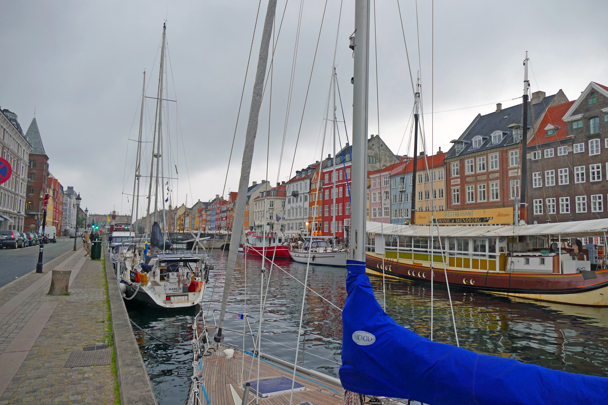 köpenhamn3